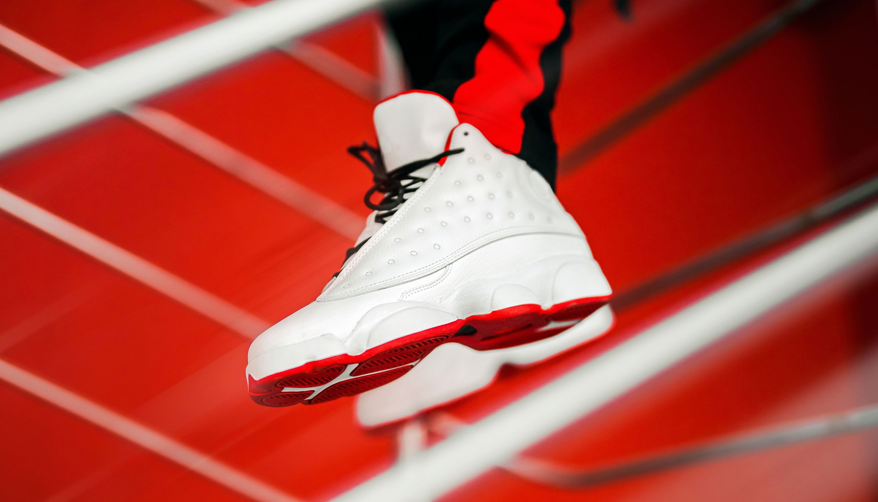 tinta mensual Caso Wardian  Nike Black Friday 2020   Las mejores ofertas aquí
